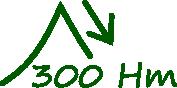 pfeilrunter300