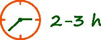 uhr2-3