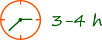 uhr3-4