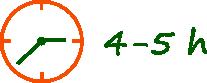 uhr4-5