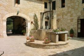 Hotel Monnaber (6)